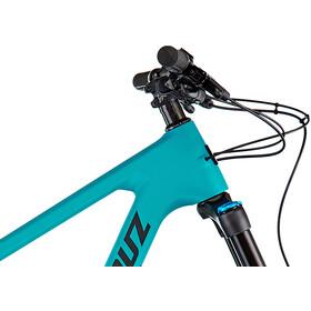 Santa Cruz 5010 4 C R-Kit, loosely blue